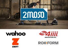 Vacature: 2moso zoekt een Field & Product Marketeer Racefiets & MTB