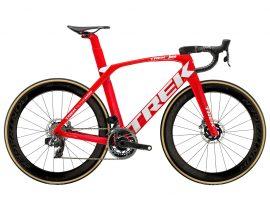 Trek Madone SLR9 etap Disc AXS - € 12.600,-