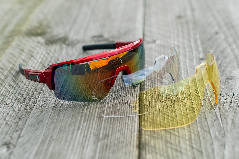 658528ebe1d008 Geavanceerde pootjes. Bij het ontwerpen van de bril is er ook veel aandacht  gegaan naar de pootjes. Als eerste zijn de pootjes in lengte te verstellen.