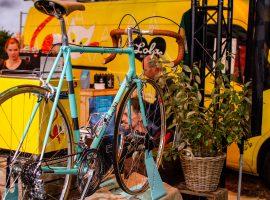 Bike Motion Benelux 2019 – een overzicht