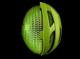 Bontrager introduceert WaveCel technologie in hun helmen: een nieuwe standaard in veiligheid?