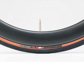 Nieuwe R3 racebanden en anti-lek vloeistof van Bontrager
