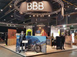 Vacature: BBB zoekt een Product Manager
