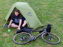Bikepacking Series 1: Hoe wil je op pad?