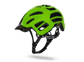 De Kask Caipi helm voor je gravelride