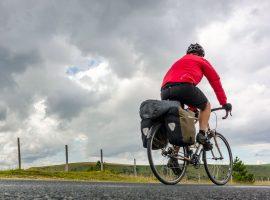Bikepacking Series 2: Op welke fiets ga je?