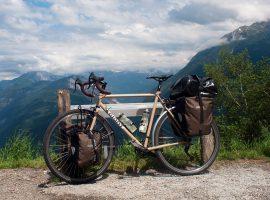 Bikepacking Series 3: Hoe neem je het mee?