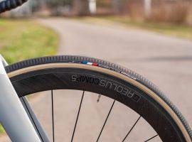 Review: Bontrager R4 Classics Hard-Case Lite banden + Winactie!