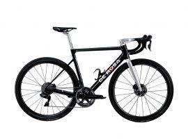 De Rosa gaat de zomer in met nieuw logo en nieuwe fietsen