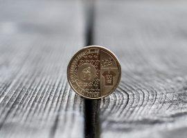Een speciale 2,5 Euro munt ter ere van de Tour de France 2019 + WINACTIE