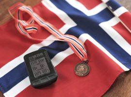 Racefietsblog rijdt: De Styrkeprøven 2019