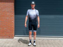 Review: Sportful Bodyfit Pro 2.0 Evo jersey en LTD bibshort