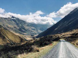 Racefietsblog rijdt: drie maanden bikepacken in Nieuw Zeeland