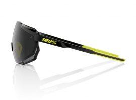 Nieuwe brillen van 100%