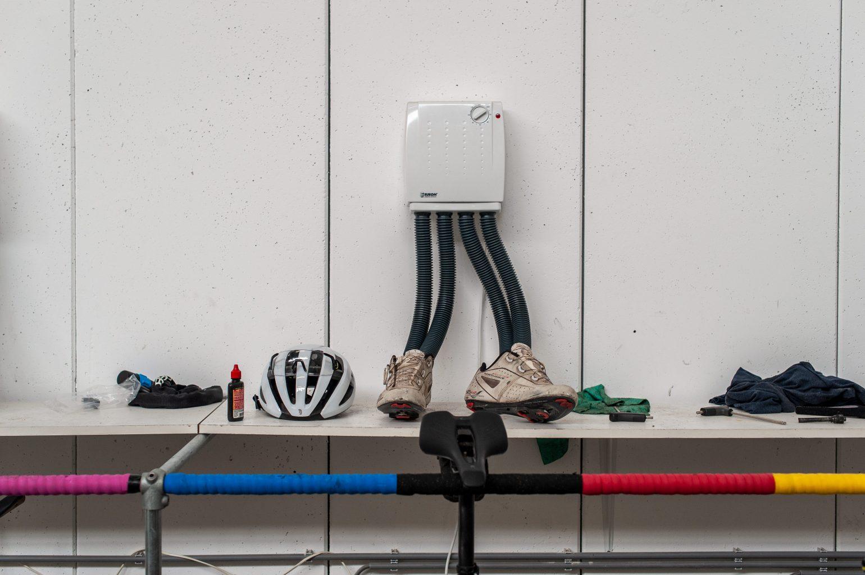 Op bezoek bij BBB // Racefietsblog.nl