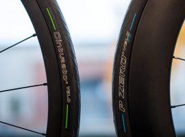 Eerste indruk: Pirelli Cinturato en P Zero 4S winterbanden + ruilactie