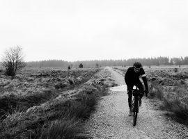 Racefietsblog rijdt: BOTReycat #4 in de Ardennen