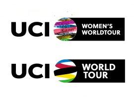 De WorldTour en ProTeam ploegen voor 2020