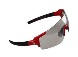 BBB heeft nieuwe frameloze Fullview bril