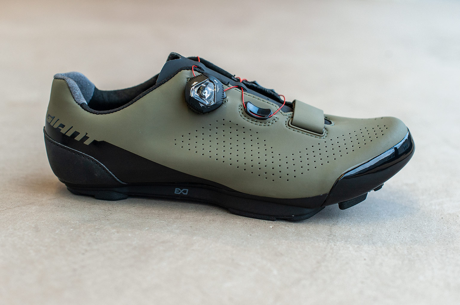 Giant Charge Elite offroad schoenen