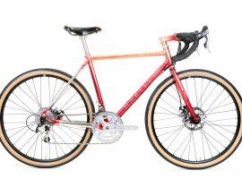 Hartley Cycles – custom fietsen met vrouwelijke finesse uit Londen