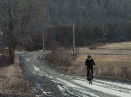Van weg naar gravel in Frontiers met Ian Boswell – Video