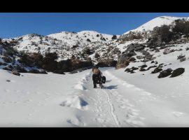 Kreta als bestemming voor je fietsvakantie