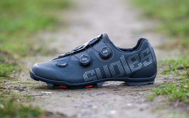Review: Suplest Crosscountry Pro fietsschoenen