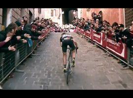 Het beste uit de Women's WorldTour 2019 – video