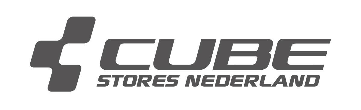cube stores nederland logo