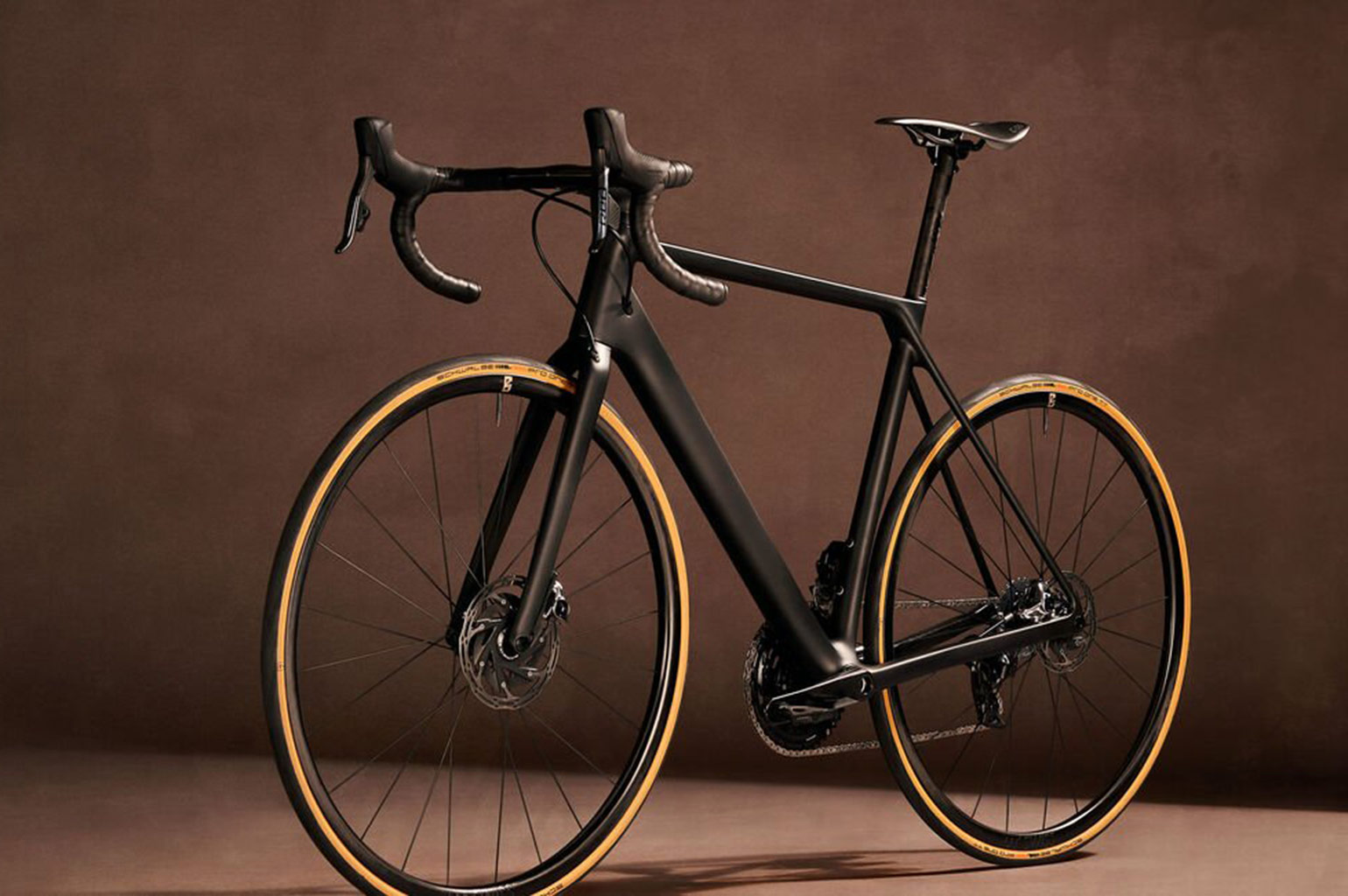 Canyon Ultimate CF EVO 10.0 SL 2020 Disc
