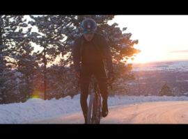 Deel 2 van Frontiers met Peter Stetina – Video