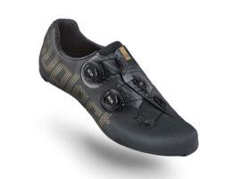 De Suplest Limited Cancellara Edition fietsschoenen
