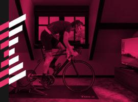 Virtual Giro: 7 Giro etappes waar je zelf aan mee kan doen