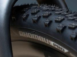 De Specialized Rhombus Pro: een agressieve gravelband