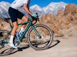 Nieuwe Zipp 303 Firecrest wielen en de algehele make-over