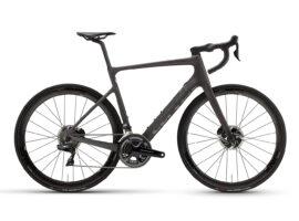 De nieuwe Cervélo Caledonia. Endurance racefiets of is er nog niet echt een hokje voor?