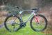 Review: Canyon Inflite CF SLX 9 Team cyclocrosser