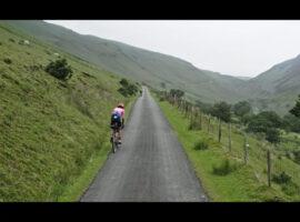 Lachlan Morton en de 2000 km lange GBDuro 2019: een kijkje achter de schermen – video