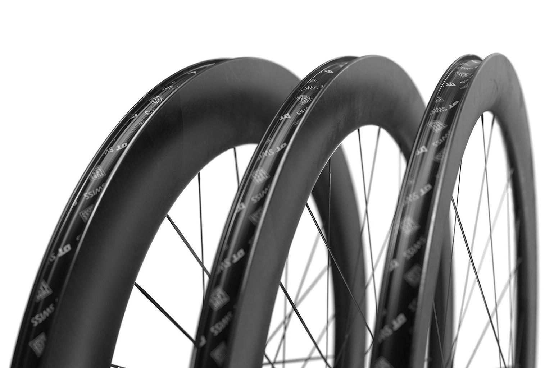 dt swiss arc 1100 2021 wielen profiel