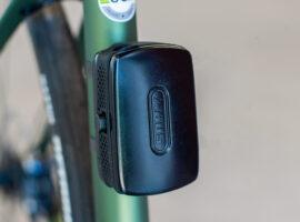 Review: ABUS Alarmbox jaagt de boeven weg