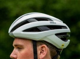 Eerste indruk: BBB Maestro MIPS helm