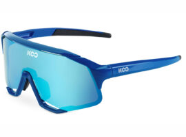 De nieuwe Koo Spectro en Koo Demos brillen