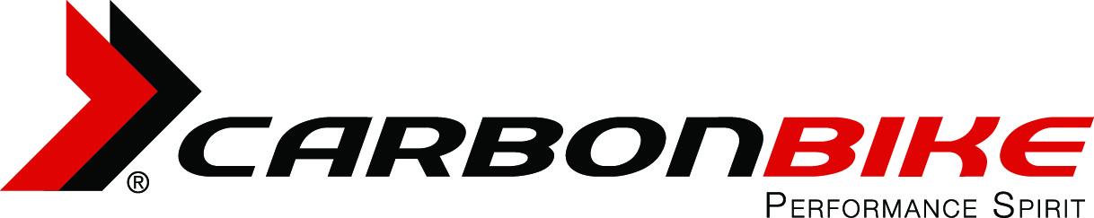 carbonbike logo