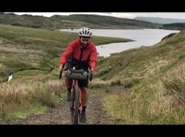 Unhurried: The John Muir Way – video