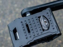 Eerste indruk: Pocket Pedals, maakt van je klikpedaal een gewoon pedaal