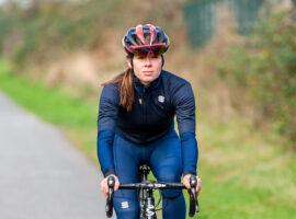 Review: Sportful Bodyfit Pro Women's Jacket & Bibtight voor de lagere temperaturen