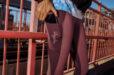 Rapha showt nieuwe voorjaarskleuren en een dames All Day Legging