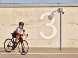 Shimano wielerkleding voor de ervaren en beginnende rensters: Sumire en Mizuki