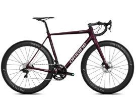 Origine Cycles – Originele racefietsen uit Frankrijk